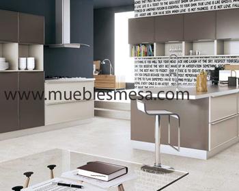 Tienda De Muebles Mesa En Lucena Granada Almedinilla Y El