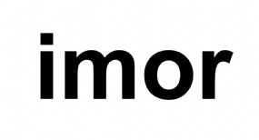 logo imor